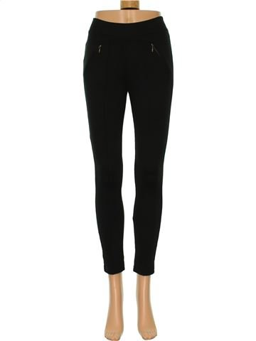Pantalon femme PAPAYA 36 (S - T1) hiver #1455319_1