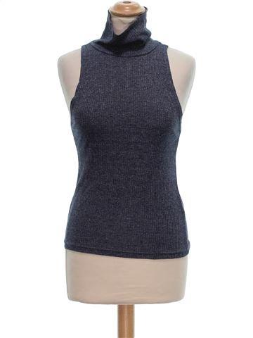 Camiseta sin mangas mujer NEW LOOK 38 (M - T1) invierno #1455481_1