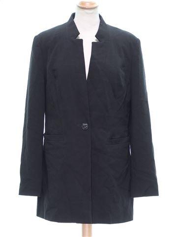 Jacket mujer DEBENHAMS 40 (M - T2) invierno #1455725_1
