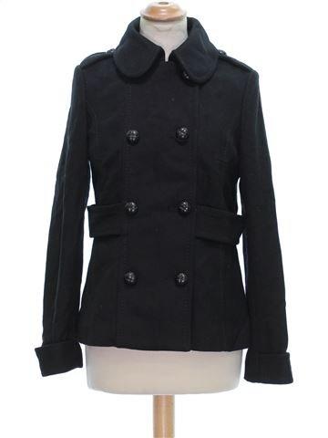 Jacket mujer H&M XS invierno #1455854_1