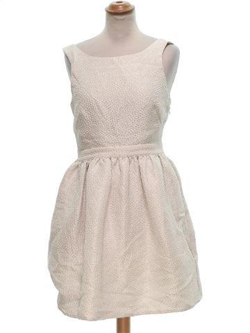 Vestido de noche mujer JACK WILLS 36 (S - T1) invierno #1455906_1