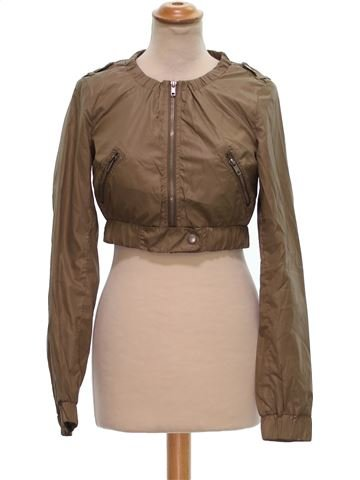 Jacket mujer ONLY XS invierno #1455977_1