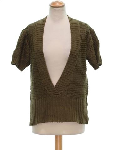 Cárdigan mujer CASUAL CLOTHING M invierno  1456204 1 199d8ad337b0