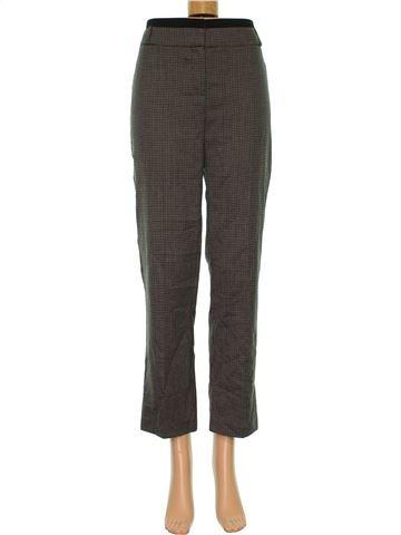 Pantalon femme GEORGE 38 (M - T1) hiver #1456382_1