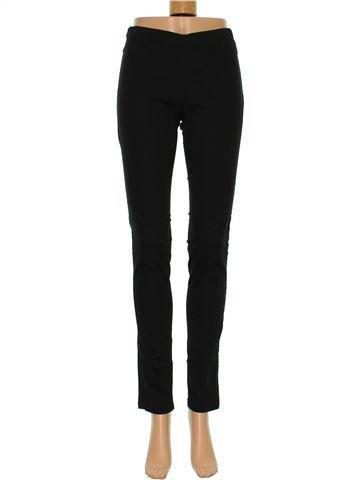 Pantalon femme PIECES S hiver #1456431_1