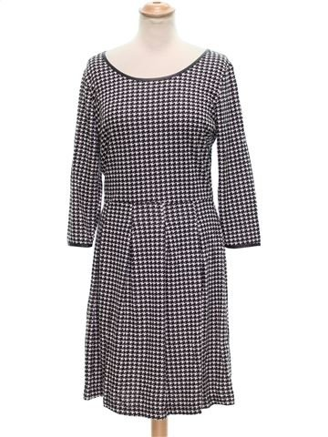 Vestido mujer ORSAY 40 (M - T2) invierno #1456575_1