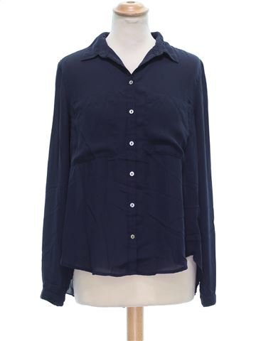 Blusa mujer S.OLIVER 36 (S - T1) invierno #1456689_1