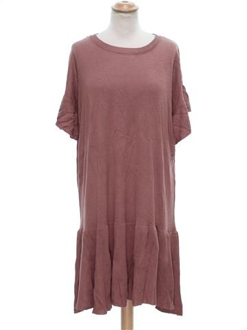 Robe femme H&M M hiver #1456885_1