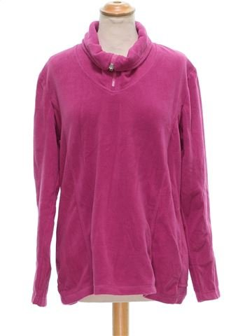 Jersey mujer NKD 40 (M - T2) invierno #1456981_1