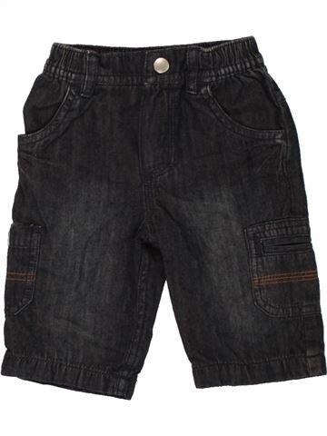 Tejano-Vaquero niño CHEROKEE azul oscuro 3 meses invierno #1457201_1