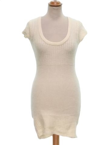Robe femme JANE NORMAN 36 (S - T1) hiver #1457420_1