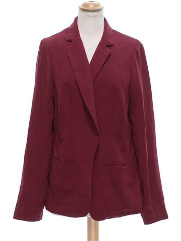 Jacket mujer NEW LOOK 40 (M - T2) invierno #1457458_1