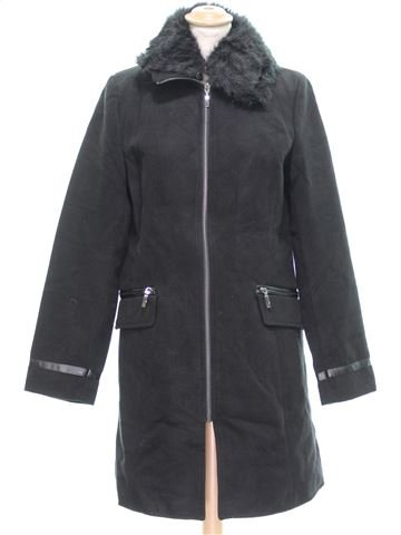 Manteau femme CHARLES VÖGELE 38 (M - T1) hiver #1457482_1