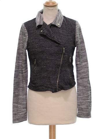 Jacket mujer VILA S invierno #1457665_1