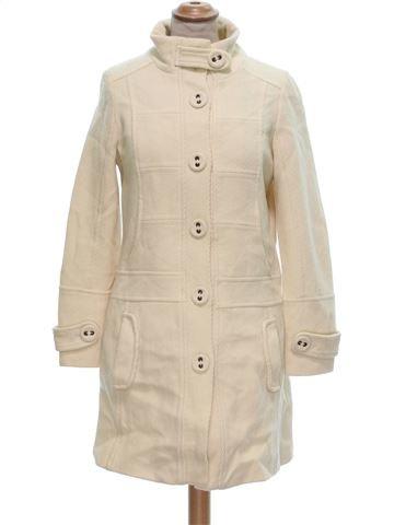Manteau femme 2TWO 38 (M - T1) hiver #1457704_1