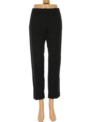 Pantalon femme METRADAMO 42 (L - T2) hiver #1458480_1
