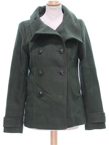 Manteau femme H&M 36 (S - T1) hiver #1458646_1