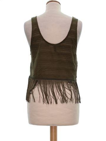 Camiseta sin mangas mujer C&A S verano #1458690_1