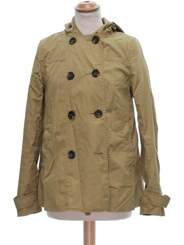 Parka, Trench mujer H&M 36 (S - T1) invierno #1458695_1
