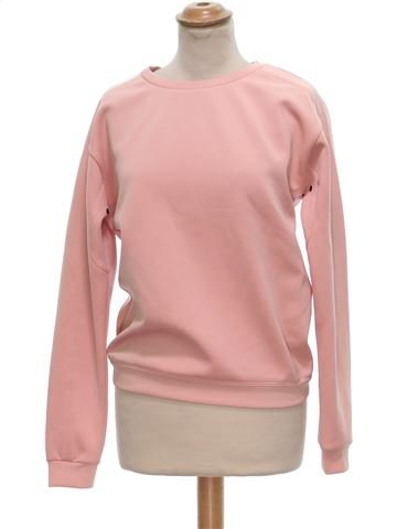 Pull, Sweat femme ONLY XS hiver #1459372_1