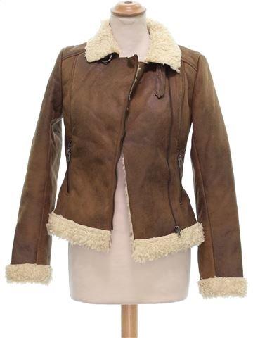 Veste femme H&M 32 (XS) hiver #1459502_1