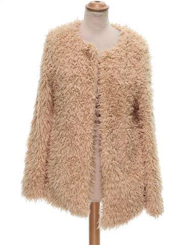 Veste femme COSTES S hiver #1459525_1