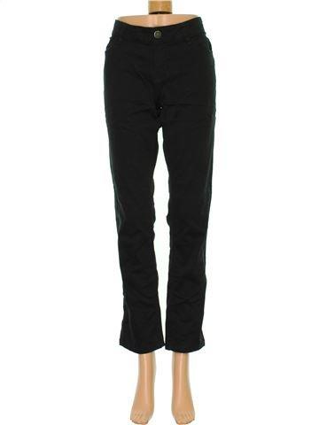 Pantalón mujer JANINA 38 (M - T1) invierno #1459836_1