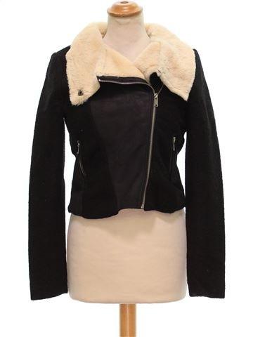 Jacket mujer VERO MODA XS invierno #1459864_1