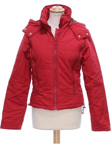 Doudoune femme ONLY S hiver #1460063_1