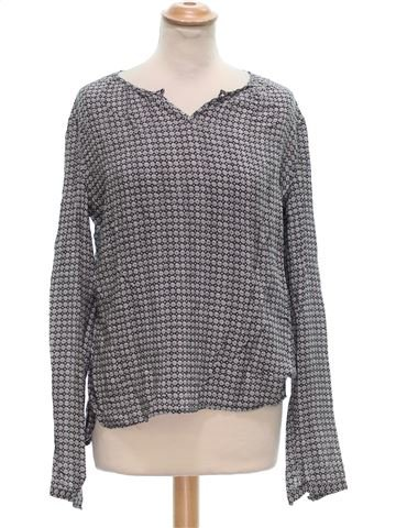 Blusa mujer FLAME 40 (M - T2) invierno #1460071_1