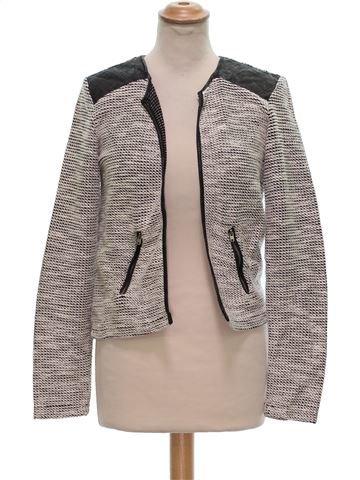 Jacket mujer SANS MARQUE M invierno #1460085_1