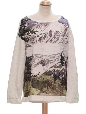 Jersey mujer BRIDGET THE LABEL L invierno #1460139_1
