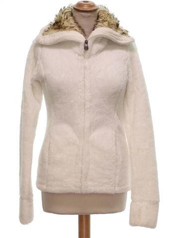 Veste femme SUBLEVEL XS hiver #1460199_1