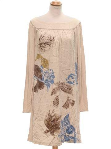 Robe femme STILLS 44 (L - T3) hiver #1460241_1