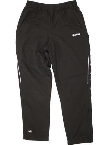 Sportswear garçon JAKO-O noir 10 ans hiver #1460465_1