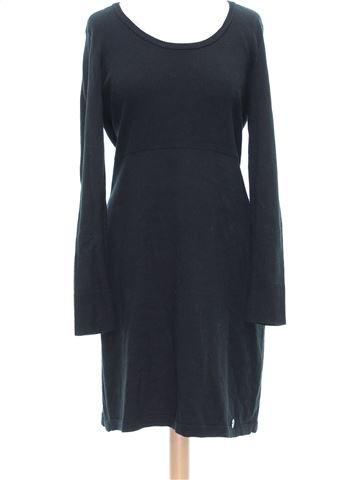 Robe femme CECIL M hiver #1460912_1