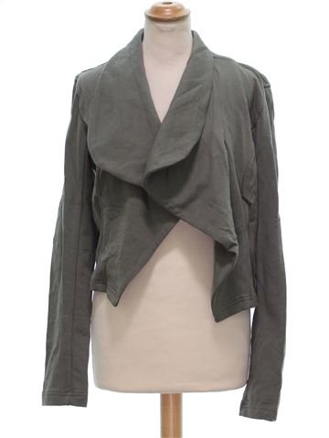Jacket mujer ONLY L invierno #1461378_1