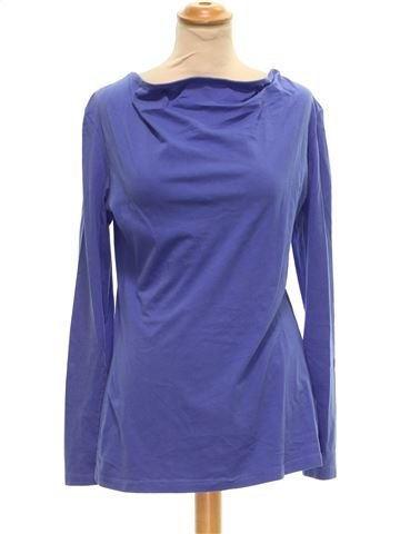 Top manches longues femme STREET ONE 40 (M - T2) hiver #1461458_1