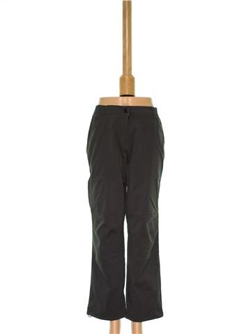 Vêtement de sport femme CRIVIT SPORTS 38 (M - T1) hiver #1461816_1