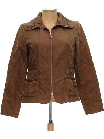 Jacket mujer BONITA 36 (S - T1) invierno #1462430_1