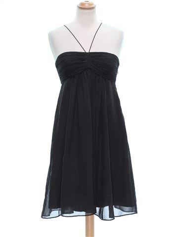 Robe de soirée femme ZARA XS été #1463652_1