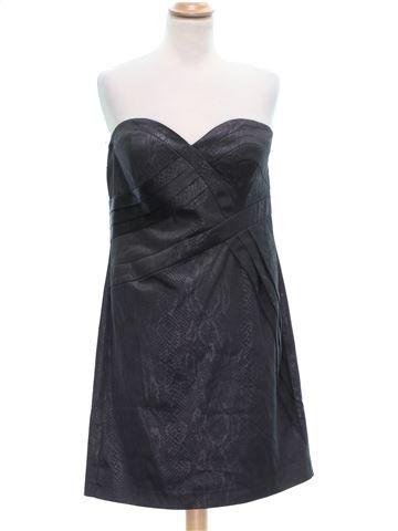 Vestido de noche mujer MISS SELFRIDGE 42 (L - T2) invierno #1463766_1