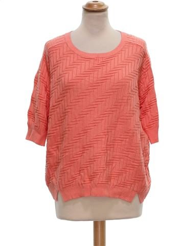Pull, Sweat femme DUNNES STORES L hiver #1463784_1