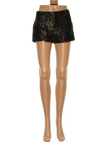 Short mujer FOREVER 21 S invierno #1464149_1