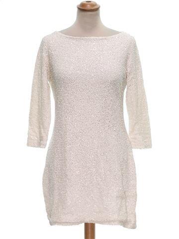 Vestido de noche mujer GLAMOROUS 40 (M - T2) invierno #1464532_1