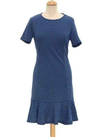 Vestido mujer GEORGE 38 (M - T1) verano #1464816_1