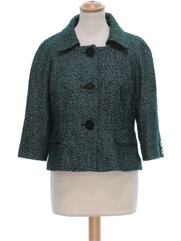 Jacket mujer PAPAYA 40 (M - T2) invierno #1464919_1