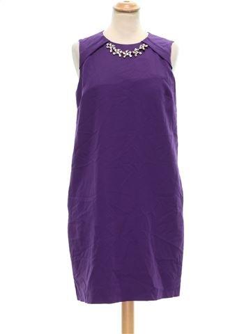 Vestido de noche mujer DUNNES STORES 38 (M - T1) verano #1464972_1