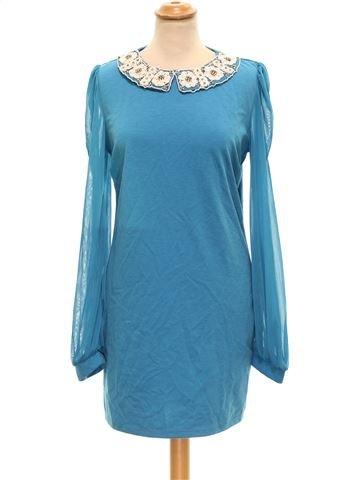 Vestido mujer PRIMARK 40 (M - T2) invierno #1465050_1