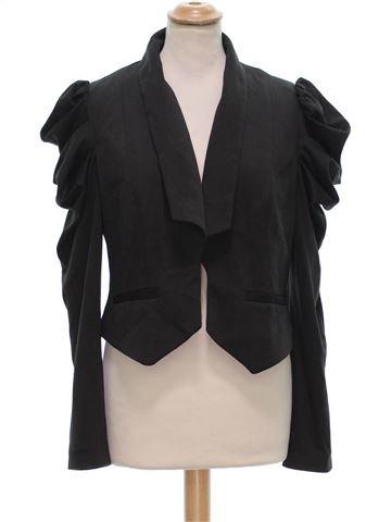 Veste de tailleur, Blazer femme MONSOON 40 (M - T2) hiver #1465105_1